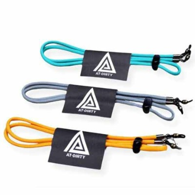 """AT-DIRTY""""ATD GLASSES CORD""""【AT-DIRTY】(アットダーティー)正規取扱店(Official Dealer)Cannon Ball(キャノンボール)【あす楽対応】"""
