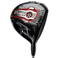Callaway Big Bertha Alpha 815 Double Black Diamond Driver【ゴルフ ゴルフクラブ>ドライバー】