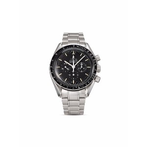 OMEGA pre-owned Speedmaster Moonwatch Professional Chronograph 42mm -