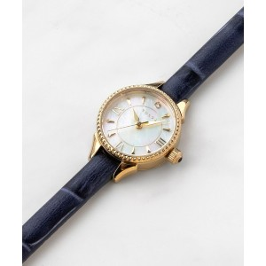 TOCCA NOBLE WATCH 腕時計