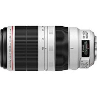 【長期保証付】CANON EF100-400mm F4.5-5.6L IS II USM