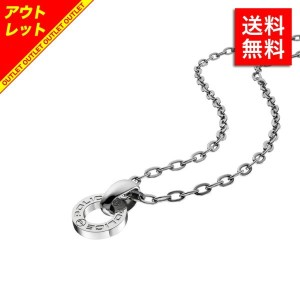 POLICE/ポリス HALLOW 23365PSS01 メンズ ネックレス ペンダント/シルバー【送料無料】 プレゼント ギフト