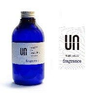 UN WASH for WETSUIT fragrance  ウェットスーツ洗浄剤 / ウエットスーツ洗浄剤 ケア用品 サーフィン【コンビニ受取対応商品】【RCP】