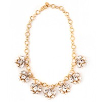Spartina449 Ladies Deco Statement Necklaces【ゴルフ レディース>アクセサリー】