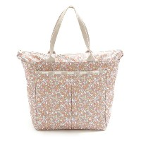 【40%OFF】LeSportsac 7891-D384 Everygirl Tote(エブリガールトート)French Meadowsトートバッグ レスポートサック ホワイトデー ギフト 【新品】
