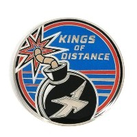 Callaway XR Kings of Distance Ball Markers【ゴルフ その他のアクセサリー>ディボットツール】