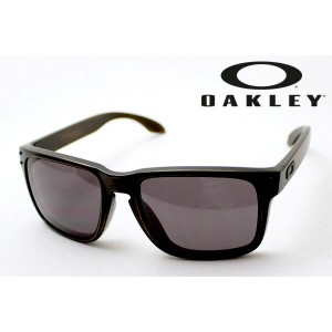 【OAKLEY】 オークリー サングラス oo9244-09 ホルブルック アジアンフィット HOLBROOK FALLOUT COLLECTION ASIAN FIT