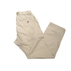 CORONA(コロナ) /#CP58 JUNGLE WALKER EASY TYPE WRITER CLOTH PANTS/sand【父の日】【ギフト】