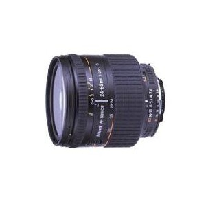 ニコン Ai AF Zoom-Nikkor 24-85mm F2.8-4D(IF) 《納期約2-3週間》