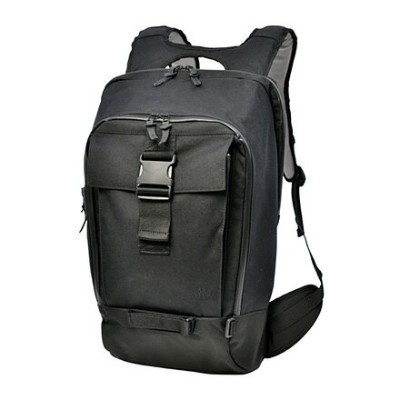 【P最大19倍(11/16 0時まで/エントリ含)】CRUIS MODEL -BACK PACK-(バックパック)BROWN RC(ブラウンアールシー)pdc by master peace...