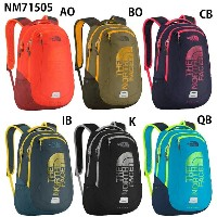 【THE NORTH FACE】 Tallac THE NORTH FACE/かばん/バック (NM71505)