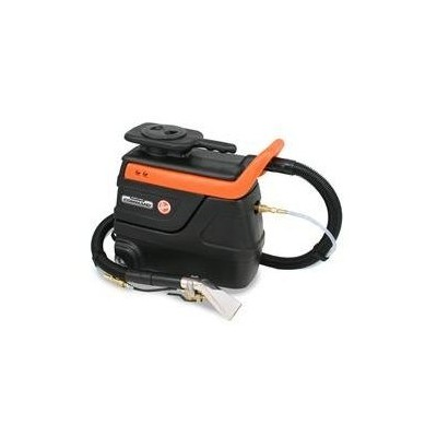 Hoover フーバー CH83000 Ground Command Lightweight Spot Extractor with 7-Foot Hose