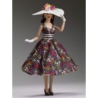 Tonner A Day At The Races Doll Outfit ドール 人形 フィギュア