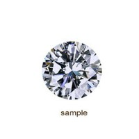 0.50ct D-IF-3EX(GIA-DOSSIER鑑定書付)
