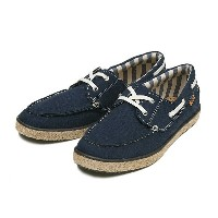 【VANS】 ヴァンズ DECK V3628CVS2 15SP NAVY
