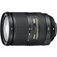 【送料無料】ニコン AF-S DX NIKKOR 18-300mm f/3.5-5.6G ED VR JAN末番6293