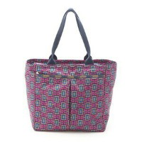Lesportsac レスポートサック 7891-D287 Everygirl Tote(エブリガールトート)Elevateバッグ