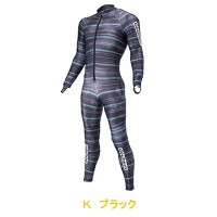 14/15GOLDWINGS Racing Suits【G1501P】