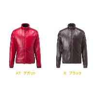14/15GOLDWINKODENSHI® PRIMALOFT®60 Light Mid-Layer Jacket【G-1501P】