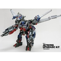 Fans Want it FWI-4 Jetwing Upgrade Kit ジェットウイング アップグレードキット