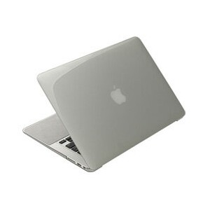 エアージャケットセット for MacBook Air 11インチ(Early 2015/Early 2014/Mid 2013/Mid 2012/Mid 2011/Late 2010)