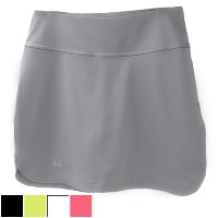 Under Armour Ladies Leader Core Skorts【ゴルフ レディース>スコート】
