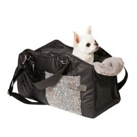 【LOUIS DOG(ルイドッグ/ルイスドッグ)】Tote Bag/Tweed-Petit(トートバッグ/ツイード/プチ)【【送料無料】