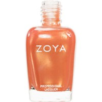 ZOYA ゾーヤ ZP200 (15ml)【ZOYA】 Elise