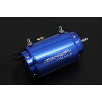 Turnigy 水冷ブラシレスモーター(Turnigy AquaStar 4084-620KV Water Cooled Brushless Motor)