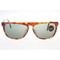 [1953608] Ray-Ban(レイバン) TRADITIONALS STYLE G (TG005) 【中古】未使用品(SDデッドストック)