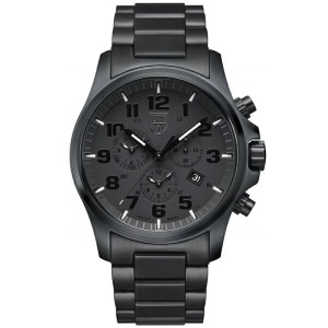 Luminox Ref.1942.BOB ATACAMA FIELD CHRONOGRAPH ALARM 1940 SERIES LUMINOX ルミノックス コマ詰無料【送料無料】