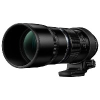 【送料無料】オリンパス 超望遠レンズ M.ZUIKO DIGITAL ED 300mm F4.0 IS PRO MZUIKOED300MMF40ISPRO [MZUIKOED300MMF40ISPRO...
