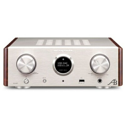 AIRBOW - HD-AMP1 Special【店頭受取対応商品】【在庫有り即納】