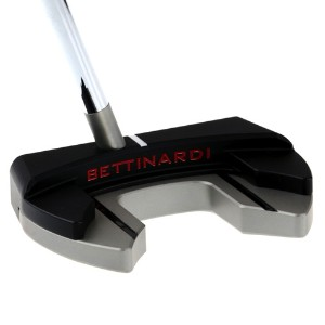 Bettinardi iNOVAi 3.0 Center Shaft Putter【ゴルフ ゴルフクラブ>パター】