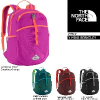 THE NORTH FACE Youth RECON SQUASH ノースフェイス ザック バックパック リュックサック バッグ 子供 キッズ