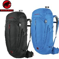 MAMMUT(マムート) バックパック/バッグ Lithium Guide 2510-03140(35L)【RCP】 【送料無料】