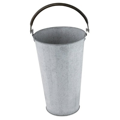 NORMANDIE FLOWER POT Mサイズ sp-huy601m【2個セット】