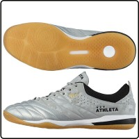 【SALE】【ATHLETA】アスレタ O-Rei Futsal A001