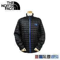 THE NORTH FACE ノースフェイス ジャケット MEN'S THERMOBALL FULL ZIP JACKET メンズ