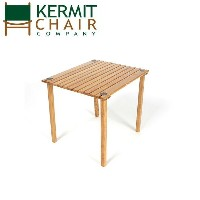 カーミットチェアー kermit chair テーブル Standard Kermit Table Oak /KC-KTB101
