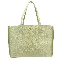 TORY BURCH トリーバーチ トートバッグ 41159700 976 PERRY TOTE