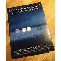 POLAR SKATE CO DVD【I like here inside my mind, don't wake me this time】 スポーツ・アウトドア ストリート系スポーツ...