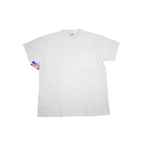 CAMBER / S/S CAMBER MAX WEIGHT TEE キャンバー 半袖 Tシャツ