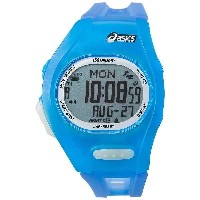 アシックス腕時計 ASICS RUNNING WATCH CQAR0806