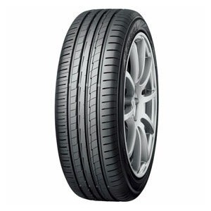 BluEarth-A AE50 275/30R20 97W XL