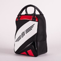 Vokey Design 2016 BV Wings Shag Bag【ゴルフ バッグ>その他のバッグ】