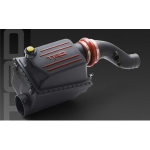 トヨタ FJクルーザー TRD USA Cold Air Intake kit 07~09