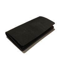 SLOW DOUBLE OIL LONG WALLET S0606D【スロウ ダブルオイル ロングウォレット 全三色 送料無料】