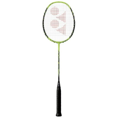 YONEX NANORAY ZSP(NR-ZSP)【frame only】badminton racket Without gut tension