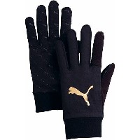 ○16FH PUMA(プーマ) Field Player Glove J 041302-01 メンズ